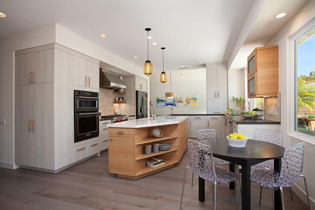 48 Master Design Awards Kitchen More Than 48K Remodeling Unique Bath Remodel San Diego Minimalist Property