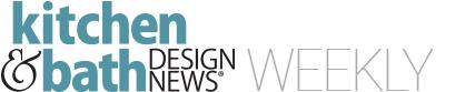 Kitchen and Bath Design News Weekly
