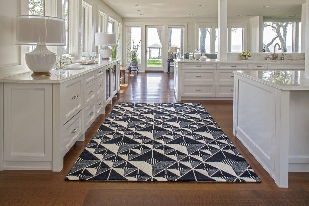 Kitchen And Bath Design Center Crystal Lake Il Best Inspiration Design