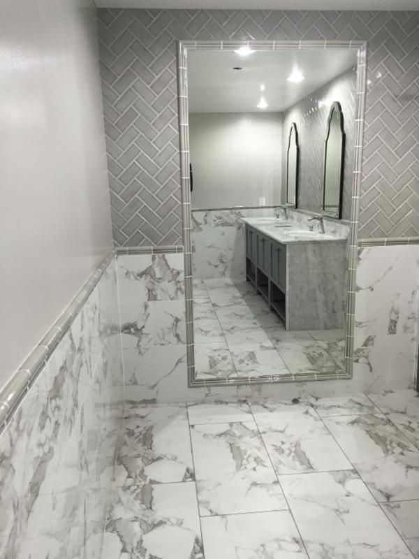 Highland Park Ceramic Tile For Residential Pros