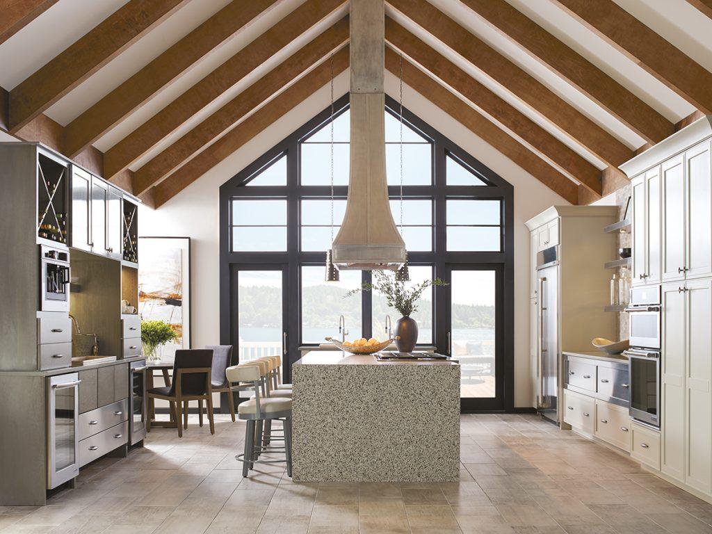 the connected kitchen kitchen bath design news