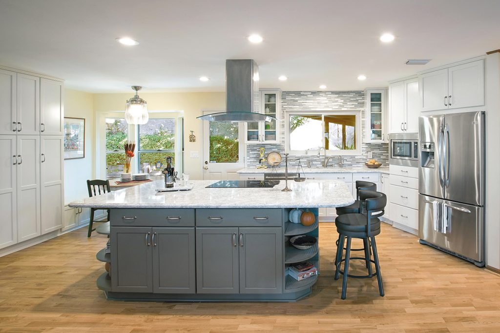 Charming Kitchen And Bath Mart Reviews Kitchen Bath Mart Niles Il