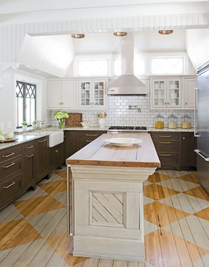 Material Solutions - Category: Recycled Materials | Kitchen & Bath ...