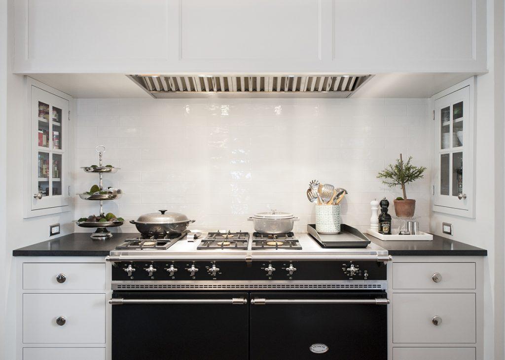Chicago Kitchens Take The Spotlight Kitchen Bath Design News Unique Kitchen Designer Chicago