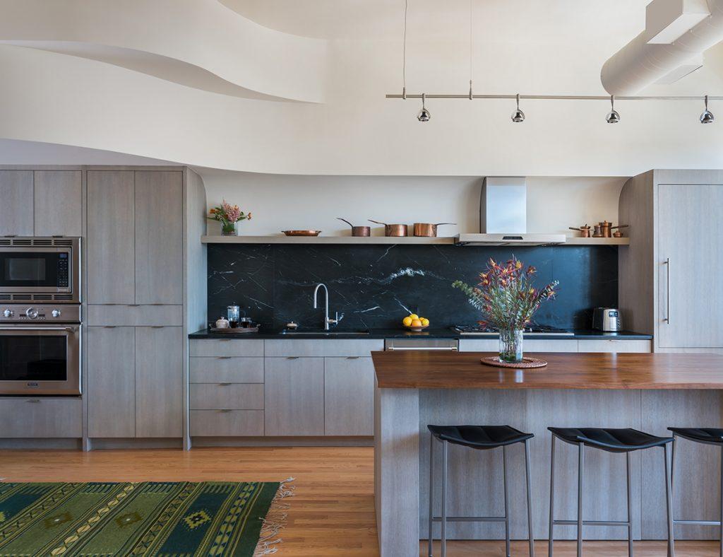 2018 Master Design Awards Kitchen 75 000 150 000 Remodeling