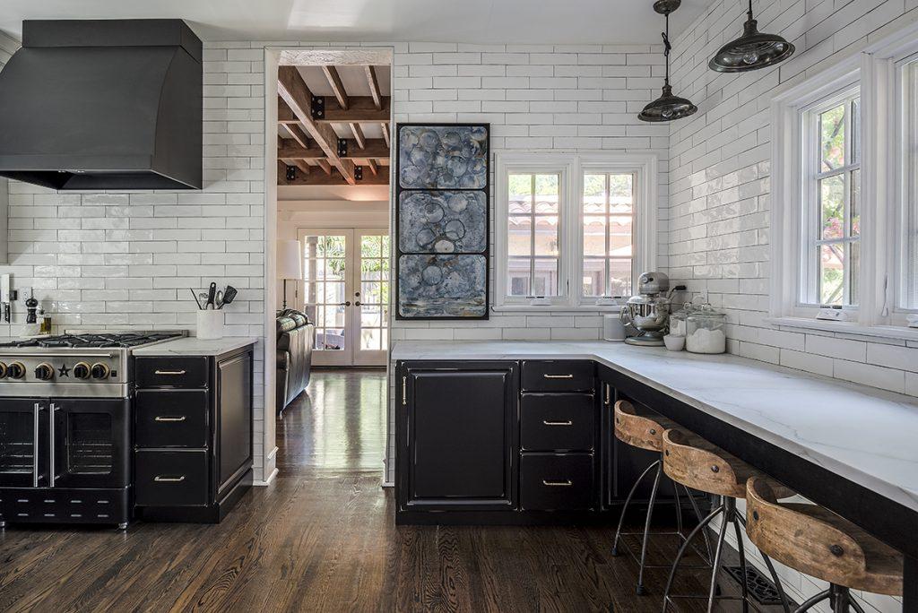 2018 Master Design Awards Kitchen Less Than 75 000 Remodeling