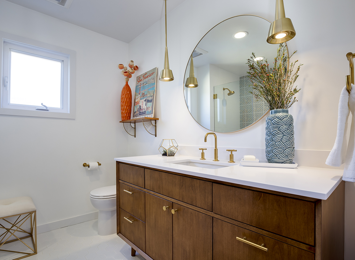 2018 Master Design Awards: Bathroom Less Than $50,000 | Remodeling ...