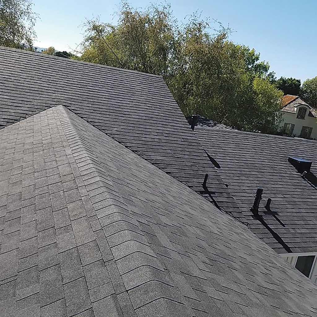 Roofing Trends Weathering The Extreme Remodeling