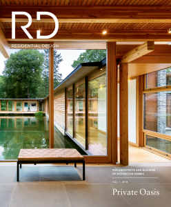 About RD   Residential Design