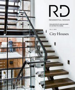 RD Digital Edition   Residential Design