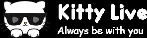 kitty-live