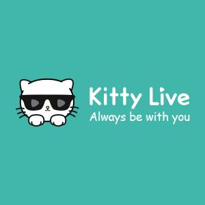 Kitty Live