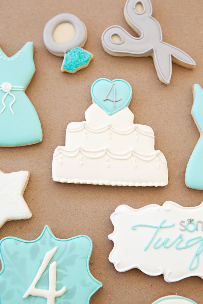 Something-Turquoise-Wedding-Cookies_0006