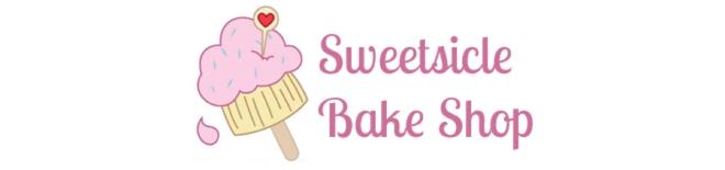 Sweetsicle Bake Shop