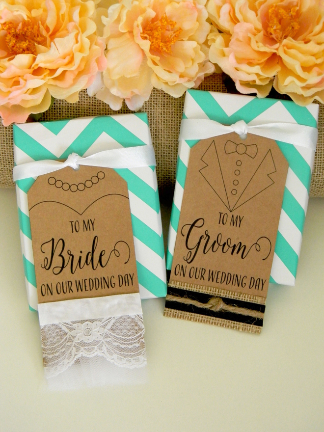 Wedding Gift Card Free Download : EWA Free Downloads // Bride & Groom Wedding Day Cards