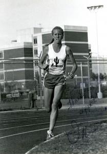 Joan Hansen Lester