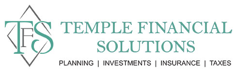 Temple Financial Solutions