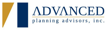 Advanced Planning Advisors, inc.