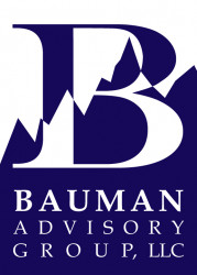 Bauman Advisory Group, LLC