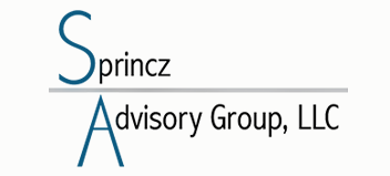 Sprincz Advisory Group, LLC