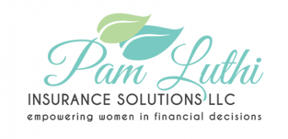 Pam Luthi Insurance Solutions, LLC
