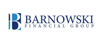 Barnowski Financial Group