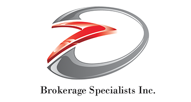 Brokerage Specialists, Inc.