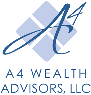 4A Wealth Advisors, LLC Logo