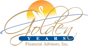 Golden Years Financial Advisors, Inc. Logo