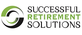 Successful Retirement Solutions Logo