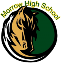 Image result for morrow high school clayton county