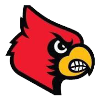 Jonesboro High School logo