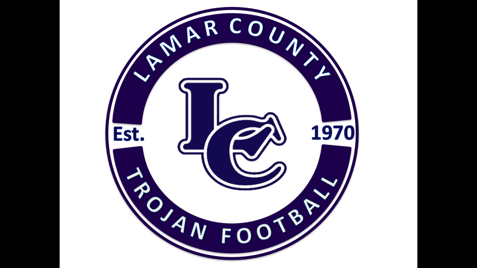 Lamar County - Team Home Lamar County Trojans Sports