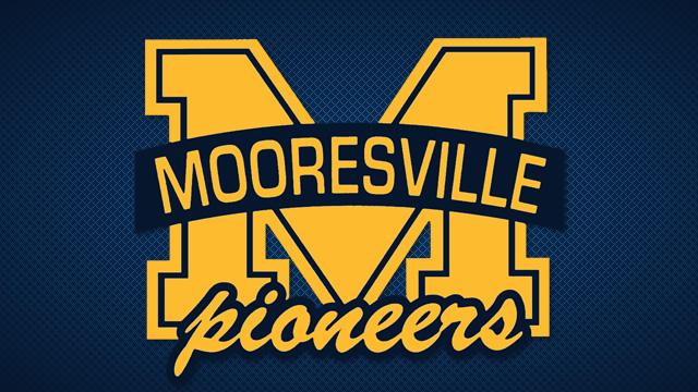 mooresville indiana schools