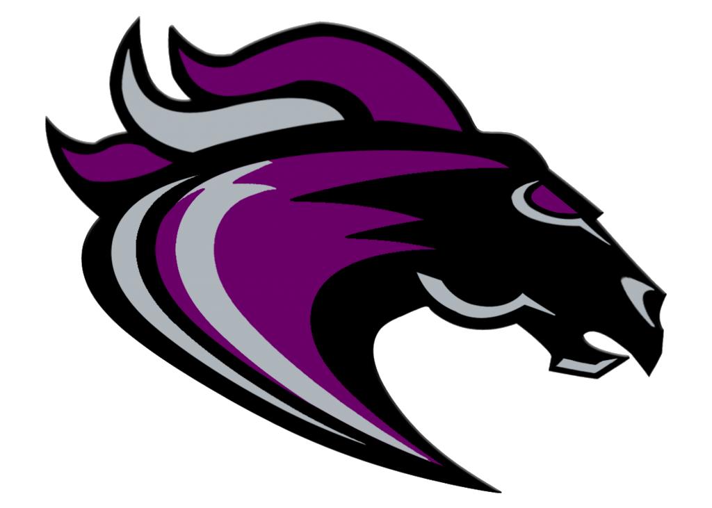 ridgeview high school football schedule 2020