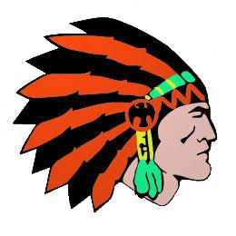 Image result for westville blackhawks