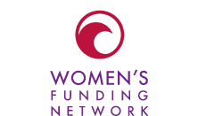 Women%e2%80%99s funding network