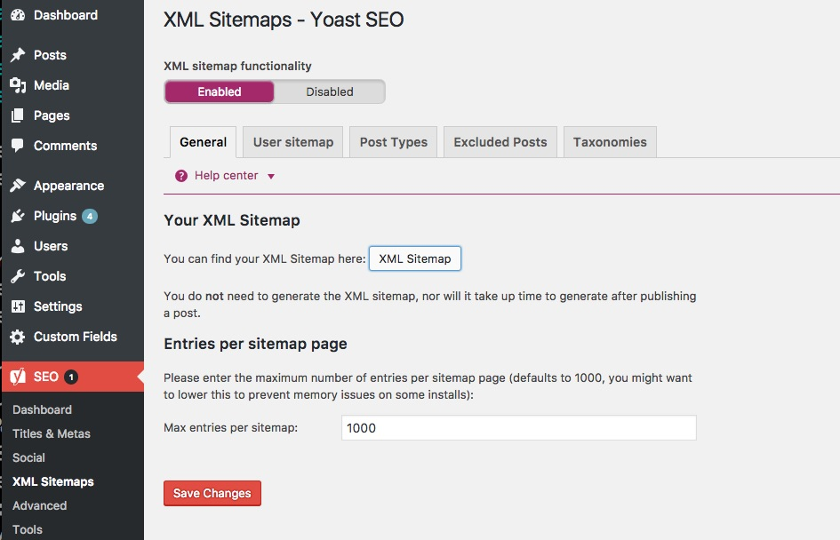 xml sitemaps the most misunderstood tool in the seos 5694837