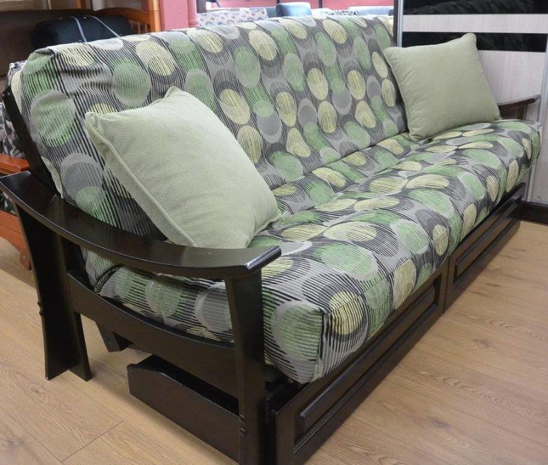 anonymous verified customer review of zen java futon frame by lifestyle zen java futon frame by lifestyle  rh   futonland