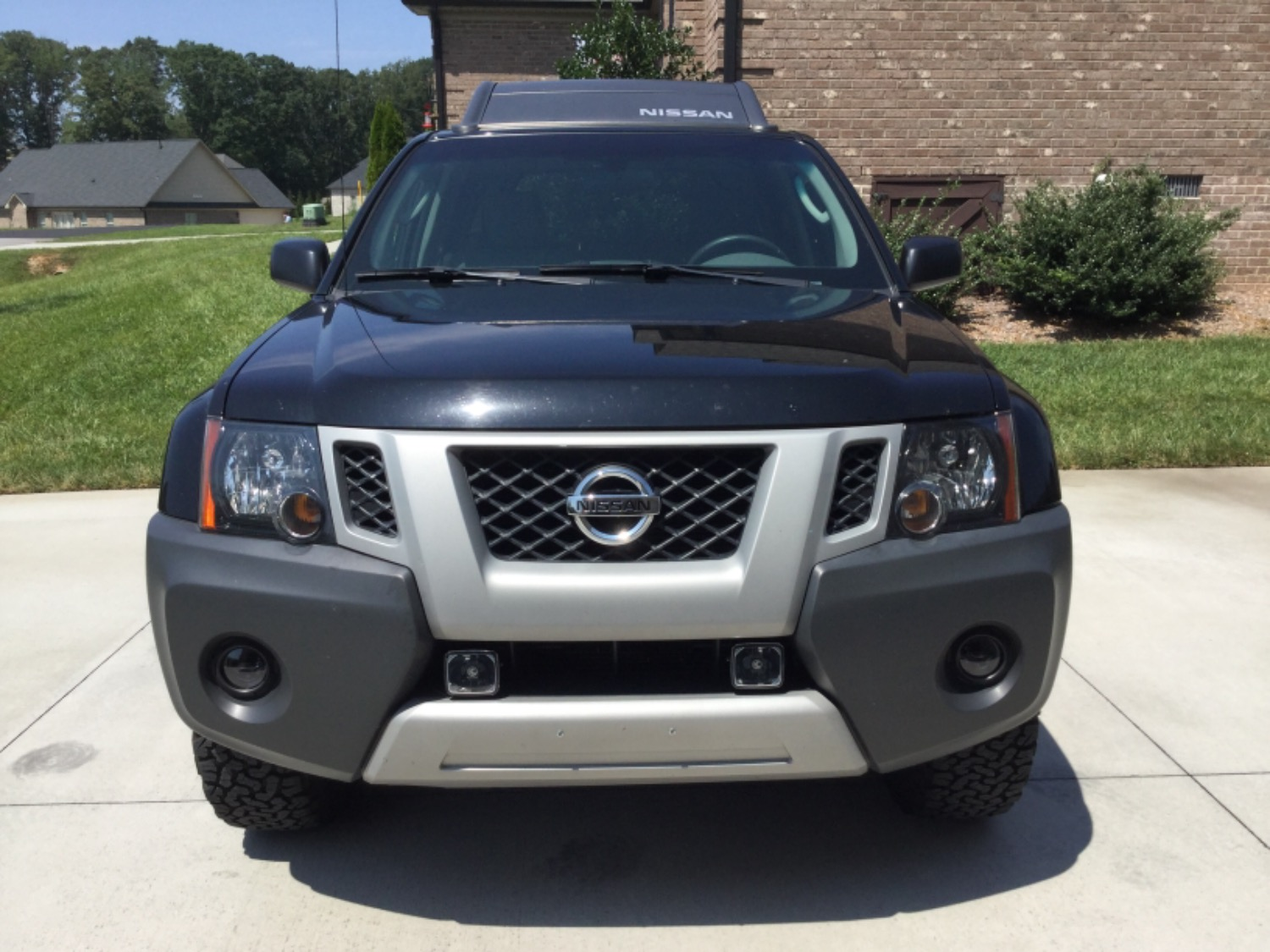Wiring Kc Lights Xterra The Portal And Forum Of Diagram Led Jeep Light Switch Hilites Gravity G34 Driving Fog Beam Pair Pack System Rh Kchilites Com Harness