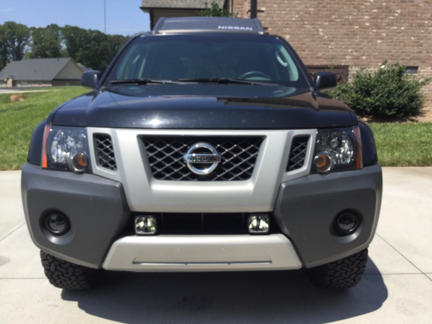 Wiring Kc Lights Xterra Bookmark About Diagram Hilites Gravity Led G34 Driving And Fog Beam Pair Pack Light System Rh Kchilites Com Guide Daylighter