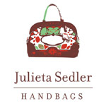 Julieta Sedler Handbags
