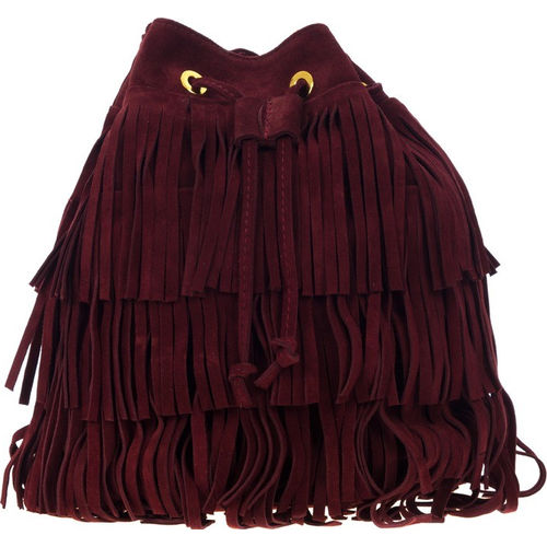 Justa Osadia - Cartera London bordo