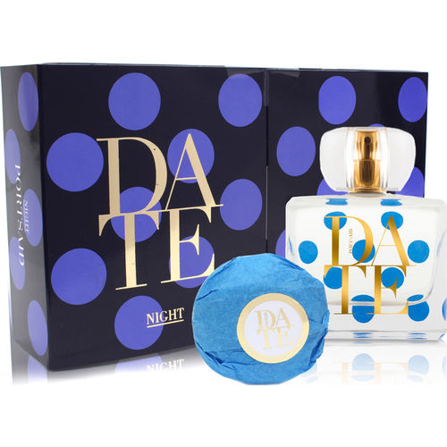 Set Portsaid Date Night EDP + Jabón