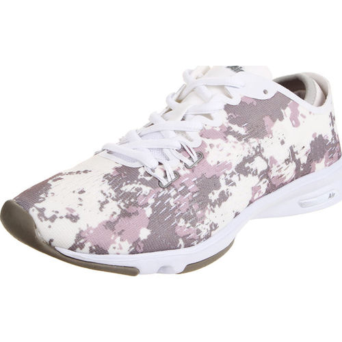 Hush Puppies, Zapatilla Blanca Hush Puppies Joy Camo Hush Puppies