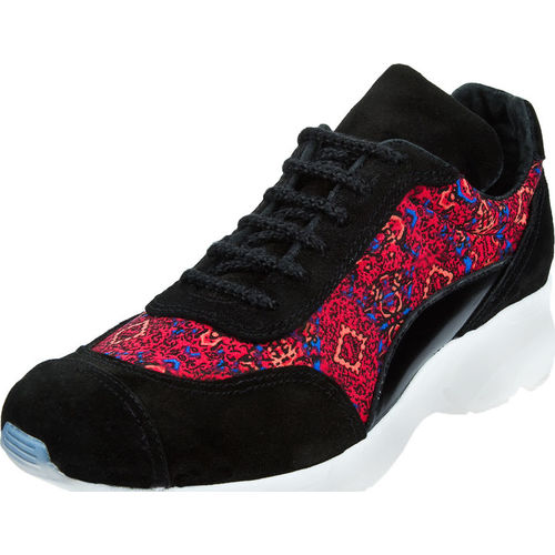 Zapatilla Multicolor Natacha Giana Natacha