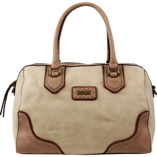 Cartera Natural XL Felicity XL