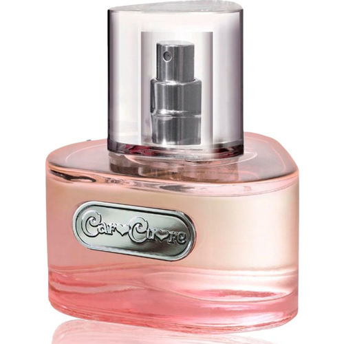 Fiore EDT 60 ml