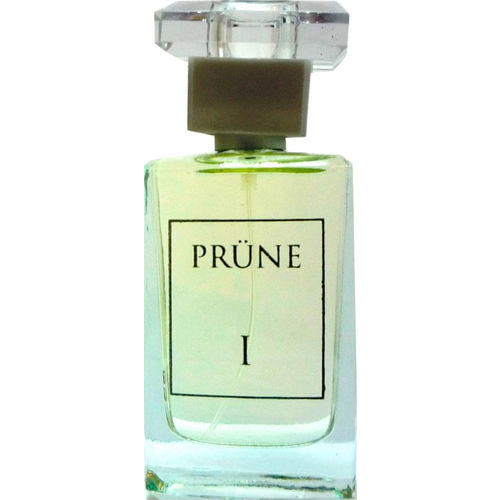 Prune I Women EDT 50...