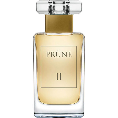 Prune II Women EDT 5...